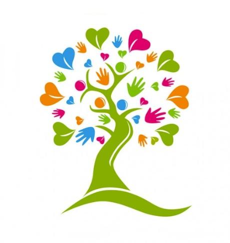 launch of giving tree conscious discipline clipart positive discipline clipart